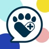 Fuzzy: Trusted Pet Care 24/7 alternatives
