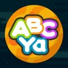 Product details of ABCya Games