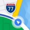 Product details of GPS Navigation & Live Traffic