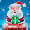 Product details of Call & Dance with Santa Claus
