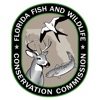 Product details of Fish | Hunt FL