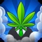 Weed Inc: Idle Tycoon App Support