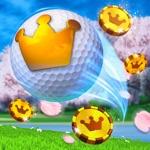 Golf Clash App Contact