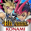 Product details of Yu-Gi-Oh! Duel Links