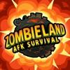Zombieland: AFK Survival Positive Reviews, comments
