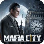 Mafia City: War of Underworld App Contact