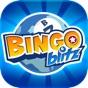 Bingo Blitz™ - BINGO games App Support