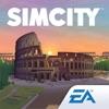 Product details of SimCity BuildIt