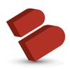 BIO-key MobileAuth positive reviews, comments