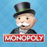 Monopoly App Negative Reviews