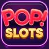 Product details of POP! Slots ™ Live Vegas Casino