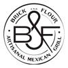 Brick & Flour App