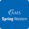 AMS Spring Western positive reviews, comments
