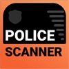 Product details of Police Scanner, Fire Radio