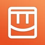 Download Rec Room app