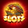 88 Fortunes Slots Casino Games Positive Reviews, comments