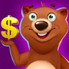 Pocket7Games: Win Cash contact information
