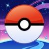 Pokémon GO negative reviews, comments