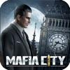 Product details of Mafia City: War of Underworld