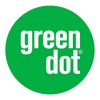 Green Dot - Mobile Banking Positive Reviews, comments