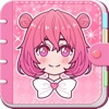 Product details of Lily Diary