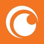 Crunchyroll App Positive Reviews