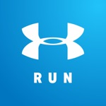 Map My Run by Under Armour App Positive Reviews