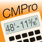 Construction Master Pro Calc App Positive Reviews
