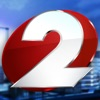Product details of WDTN 2 News