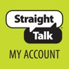 Product details of Straight Talk My Account