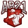 Astonishing Baseball 21 negative reviews, comments