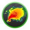 RadarScope alternatives