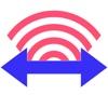 Packet Sender - UDP/ TCP/ SSL negative reviews, comments