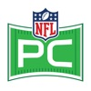 NFL Players Community contact information