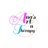 Ana's Art n Therapy negative reviews, comments
