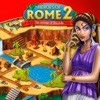 Product details of Heroes of Rome 2