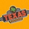 Texas Roadhouse Mobile alternatives