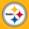 Product details of Pittsburgh Steelers