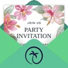 Product details of Invitation Card Maker Studio