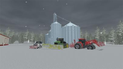 How to cancel & delete Farming USA 2 1