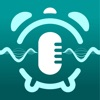 Sleep Recorder Plus contact information