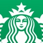 Starbucks App Support