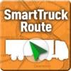 Product details of SmartTruckRoute: Truck GPS