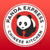 Product details of Panda Express