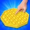 Product details of Fidget Toys 3D