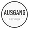 Ausgang Burger Pizza positive reviews, comments