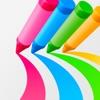 Pencil Rush 3D Positive Reviews, comments
