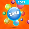 Roll Merge 3D - 2048 Puzzle contact information