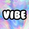 Vibe - Make New Friends delete, cancel