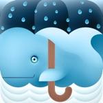 Waterlogue App Support
